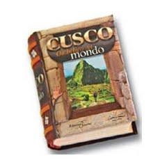 Cusco_Ombelico_Del_Mondo