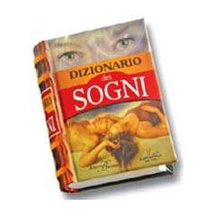 Dizionario_Dei_Sogni