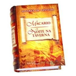 Macario_Noite_Na_Taverna