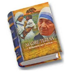 Mother_Teresa_di_Calcutta