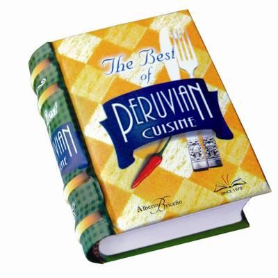 THE_BEST_OF_PERUVIAN_CUISEME