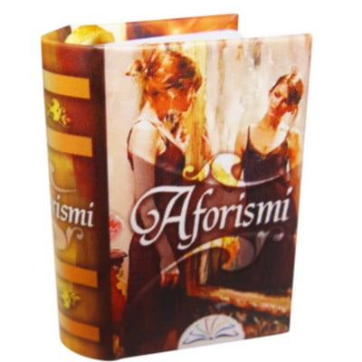 aforismi_minibook
