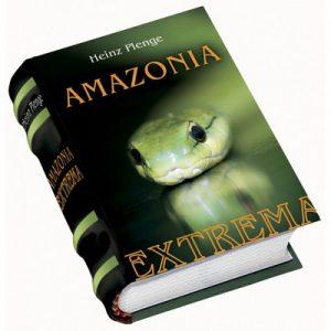 amazonia-extrema