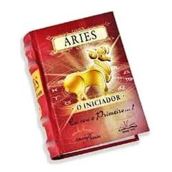 aries_port