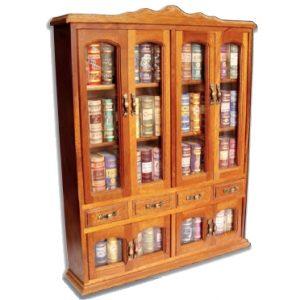 biblioteca56