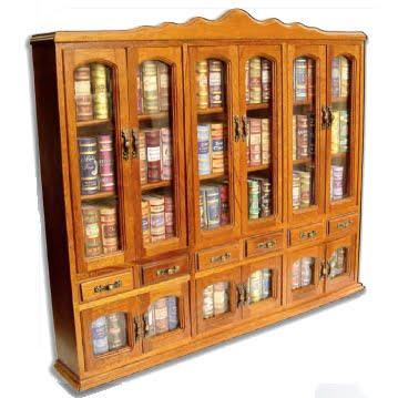 biblioteca84