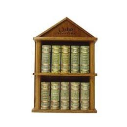 bibliotecaosho