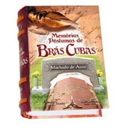 bras_cubas