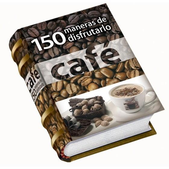 cafe_150_maneras_disfrutarlo