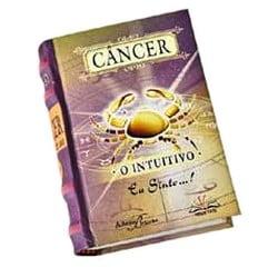 cancer_port