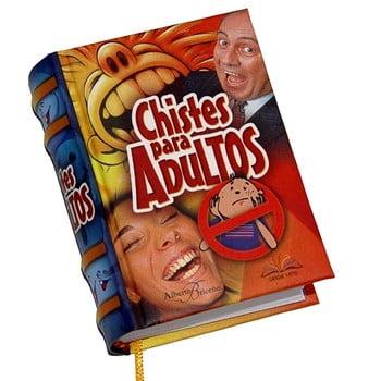 chistes_para_adultos