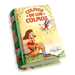 colmo_de_los_colmos