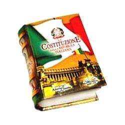 constituzione_italiana