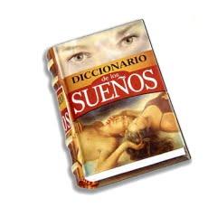 diccionario_de_los_suenos