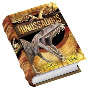 dinosaurios_p