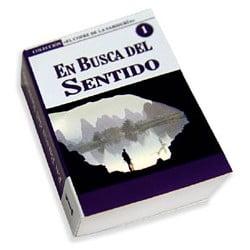 en_busca_del_destino