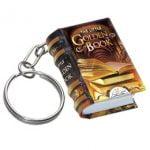 golden_book_keychain_miniature_book