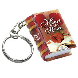 heart_keychain_miniature_book