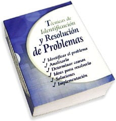 identificacion_resolucion_problemas