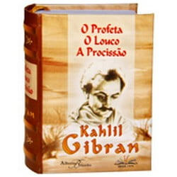 kahlil_gibran