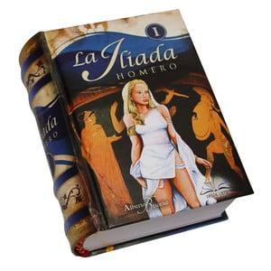 la_iliada_1
