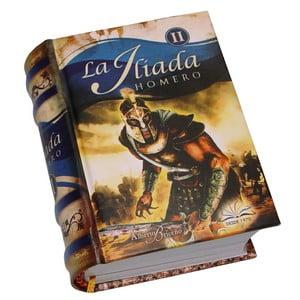 la_iliada_2