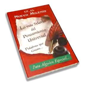 lo_mas_selecto_pensamiento_universal_1