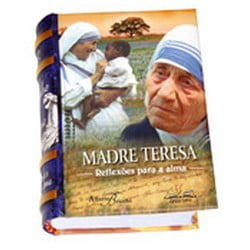 madre_teresa_pr