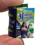 magical-world-minibook-finger