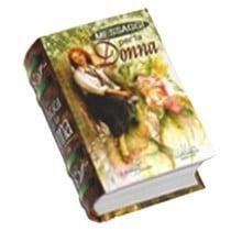 messaggi_per_la_donna