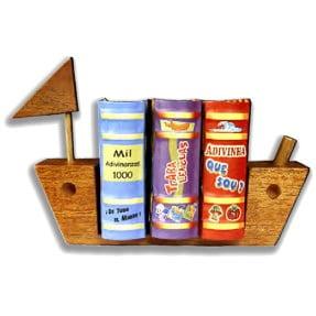 minibooks_support_3_ship