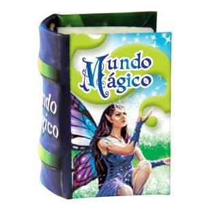 mundo_magico