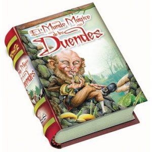 mundo_magico_duendes