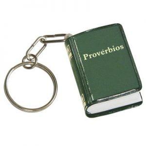nectar_proverbios_p
