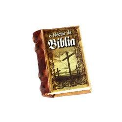 o_nectar_da_biblia