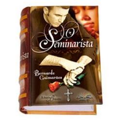 o_seminarista