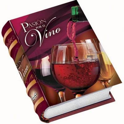 pasion_por_el_vino-it