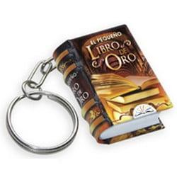 pequeno_libro_oro