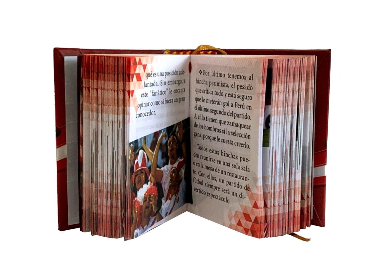 36-anos-despues-1-miniature-book-libro