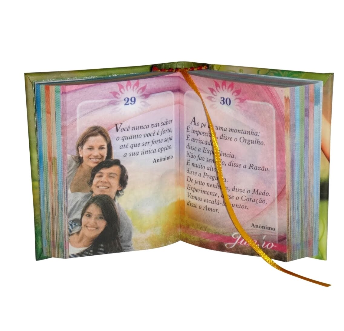 365-Mensagens-1-miniature-book-libro