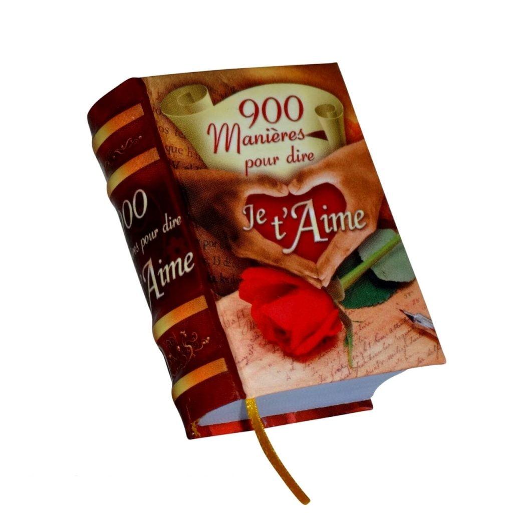 900_manieres-pour-dire-aime-miniature-book-libro