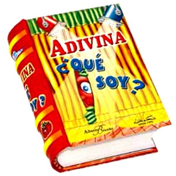 Adivina_que_soy-miniature-book-libro