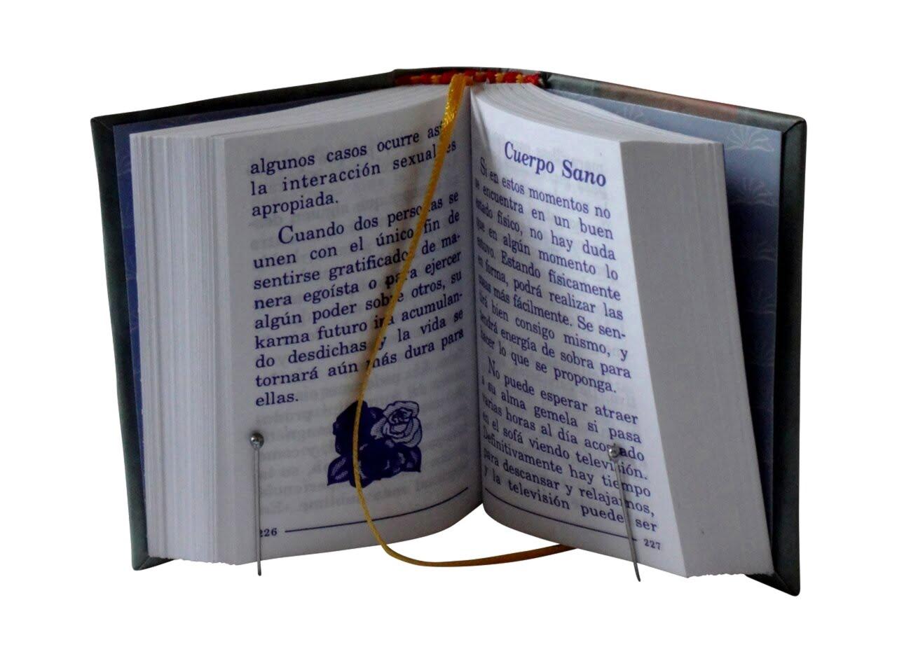 Almas_gemelas_1-miniature-book-libro