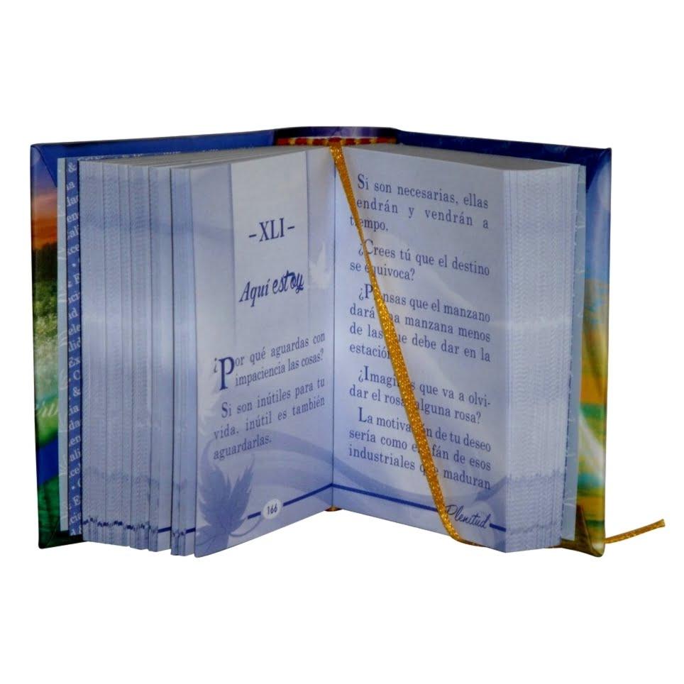 Amado_Nervo_1-miniature-book-libro