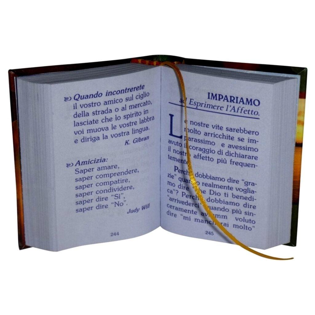 Amicizia_1-miniature-book-libro