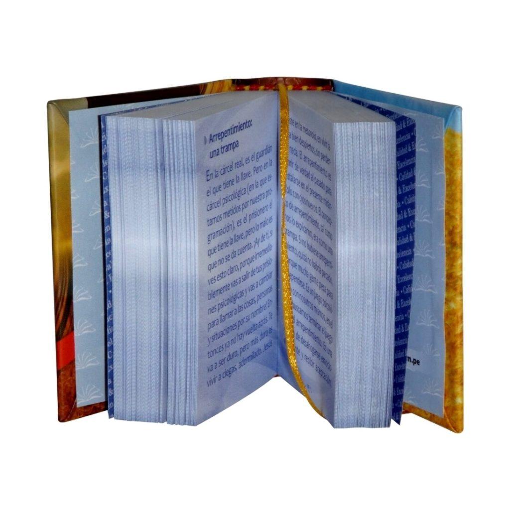 Anthony_de_Mello-1-miniature-book-libro