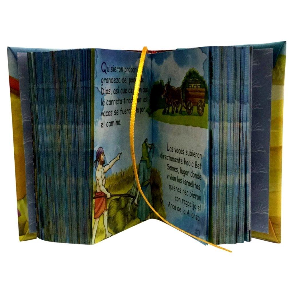 Antiguo_Testamento-1-miniature-book-libro