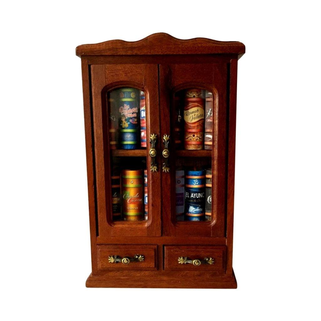 Armoire_12_1-miniature-book-libro