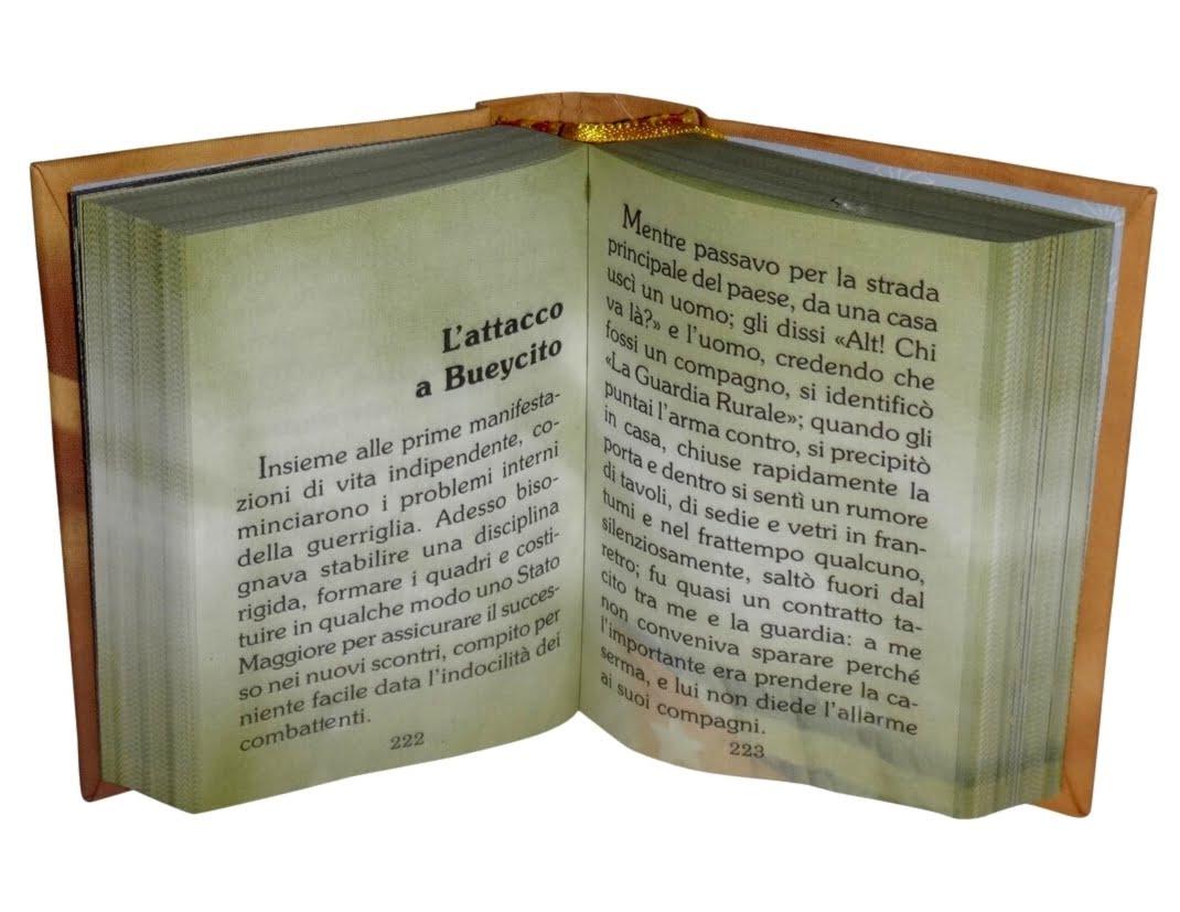 Che_guevara-italiano-1-miniature-book-libro