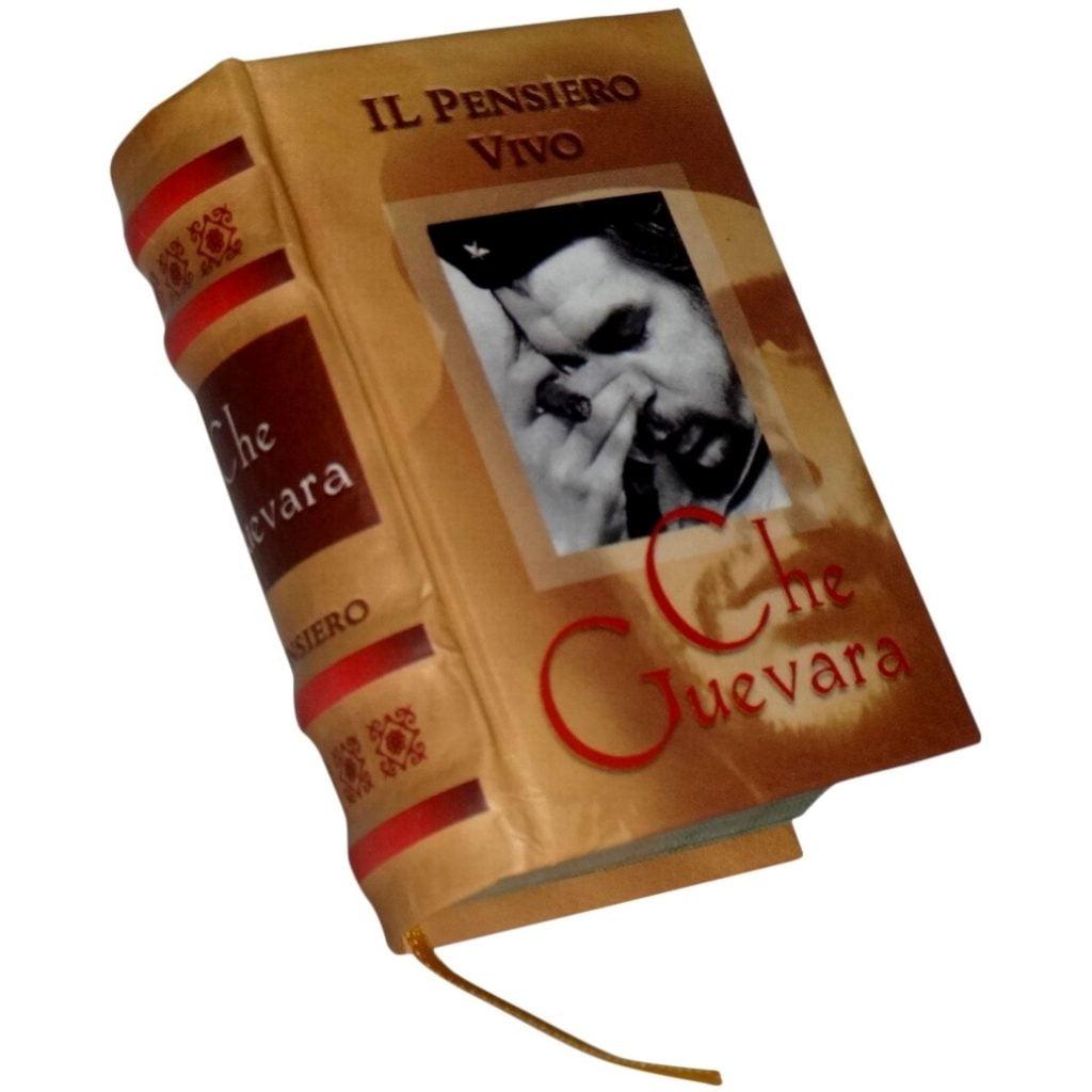Che_guevara-italiano-miniature-book-libro
